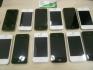 Apple iPhone 4S 16GB -ВТОРА УПОТРЕБА 419ЛВ