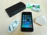 Apple iPhone 4 8GB ПРОМО ВТОРА УПОТРЕБА