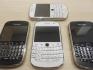 BlackBerry Bold 9900 - втора употреба