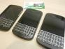 BlackBerry Q10-втора употреба