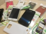 Samsung I9100 Galaxy S II - втора употреба 229лв
