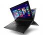 """Лаптоп Lenovo IdeaPad Flex 2 /15.6\\""""/ Touch/ Intel i3-4030U - Black  - Предложение от Онлайн Магазин..."""