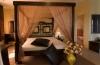 ВИП предложения от хотел Аквая ***