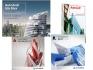Компщтърни курсове AutoCAD, Revit, 3D Max