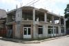 Собственик продава тристаен тухлен с паркомясто в Надежда-2