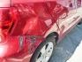 Експертни оценки за калкулация на щети на автомобили