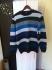 Продавам или заменям Пуловер на WIKIKI размер: L