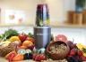 Нутрибулет - хранителен екстрактор в онлайн магазин ТОП ШОП