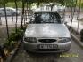 ПРОДАВАМ Форд Фиеста 1,4 90кс 1996