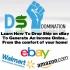 Искате ли да печелите от DropShipping без никаква инвестиция по 100-200 лв. на ден?