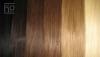 100% естествена коса за удължаване