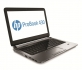 Представяме ви Лаптоп HP ProBook 430 с дисплей 13.3 инча и процесор Intel i5-4200U