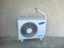 монтаж и ремонт на климатици