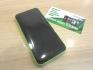 APPLEIPHONE 5C 16GB
