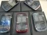 BLACKBERRYCURVE 3G 9300