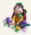 Куклички Тити- сложи характерните черти на свой приятел и го изненадай с уникален...