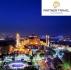 Нова година в Истанбул с Гала вечеря в хотел Клас 4*