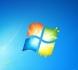 Инсталиране на windows,софтуер,програми,оптимизиране,ремонт и почистване на компютри.Може и на...