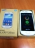 SAMSUNG	I8200N GALAXY S3 MINI