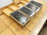 SAMSUNGI9505  GALAXY S4 LTE
