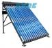 Вакуумен слънчев колектор със стойка EMDE-solar