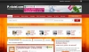 Podatel.com  - Сайт за Обяви и Реклама
