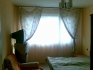 Давам под наем двустаен апартамент в центъра на град Враца