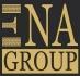 Eна груп еоод изкупува всякакъв вид вторични суровини и технологични отпадъци