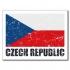 Чехия строители и заварчици