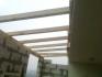 зидане на тераси направа на дървени НАВЕСИ