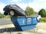 стари автомобили,коли за рециклиране