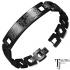 Talitha Jewelry - Онлайн магазин за бижута от медицинска стомана, клас 316L