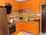 Мебели за кухня по индивидуален проект