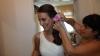Видеозаснемане и фото заснемане Пловдив - сватби и тържества ,рождени дни и ,абитуриентски баловe 3DKoev-HD-Studio...