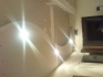 Гипсокартон, окачени тавани Варна