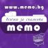 Memo.bg - Mагазин за матраци, възглавници и продукти за спалня.