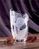 Паста за матиране на стъкло
