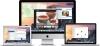 Интернет магазин за Apple продукти