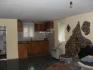 """Продавам нова едноетажна къща в град Русе, квартал """"Средна кула"""""""