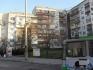 """Собственик продава двустаен апартамент в центъра на град Русе до спирката на математическата гимназия """"Баба..."""
