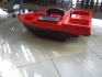 лодка за захранка на добра цена!