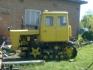 Продавам резервни части за верижен трактор БОЛГАР Т- 60В, Т 54В