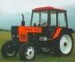 Продавам уплътнения и стъкла за трактор ТК- 80