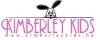 Онлайн магазин www.kimberleykids.bg -бебешки дрешки и детски дрешки от Англия