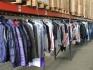 Продавам дрехи внос от Швейцария и Англия