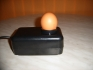 Овоскоп За Проверка На Яйца