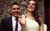 Професионално видеозаснемане и фото заснемане Пловдив - сватби и...