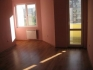 малки ремонти - шпакловки, боядисване, замазки, поставя простори, корнизи и др.