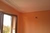 ремонти - строителни ремонти - гипсова шпакловка, боядисва, подови саморазливни...