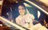 Професионално видеозаснемане и фото заснемане Пловдив - сватби и тържества ,рождени дни и ,абитуриентски баловe 3DKoev-HD-Studio...